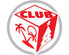Icon for Club accounts