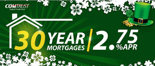 Mortgage275-600