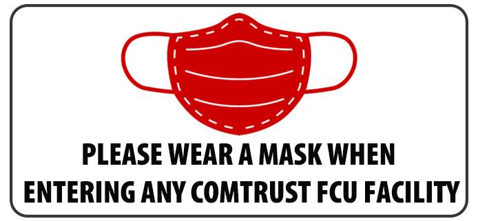 wearmask-frontpage