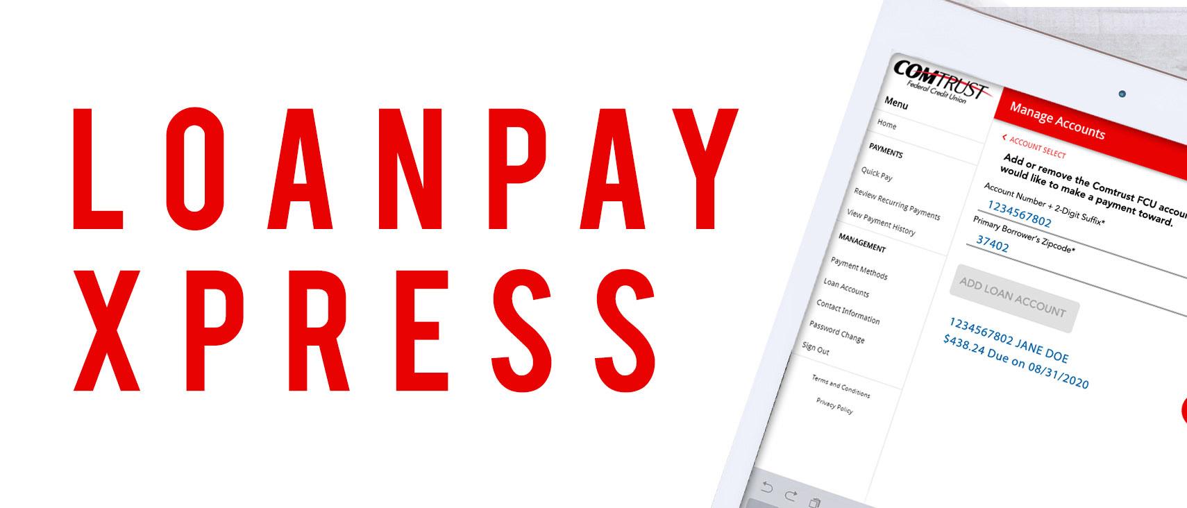loanpay-ad